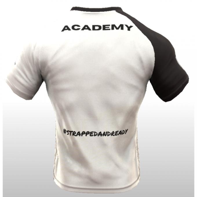 Academy Training Top